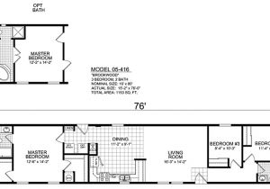 16 Wide House Plans 16 Feet Wide House Plans Modern Looks 20