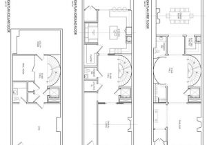 16 Wide House Plans 16 Wide Mobile Home Floor Plans Luxury