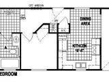 16 Wide Mobile Home Floor Plans 16 Wide Mobile Home Floor Plans Best Of Manufactured