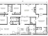 16 X 80 Mobile Home Floor Plans 3 Simple Tips to Make 16×80 Mobile Home Floor Plans Bee