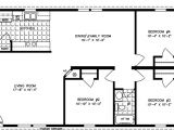 1600 Sq Ft Home Plans 1600 Sq Feet House Plan House Design Plans