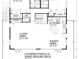 1600 Sq Ft Home Plans Clearview 1600lr 1600 Sq Ft On Piers Beach House Plans