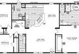 1600 Square Foot House Plans with Basement 1500 to 1600 Square Feet House Plans 2018 House Plans