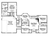 1600 Square Foot House Plans with Basement 1500 to 1600 Square Feet House Plans Homes Zone Simple 3