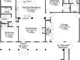 1600 Square Foot House Plans with Basement 44 Best 1600 Square Foot Plans Images On Pinterest House