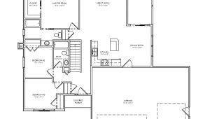 1600 Square Foot House Plans with Basement 8 New 1600 Sq Ft House Plans Gerardoduque Gerardoduque