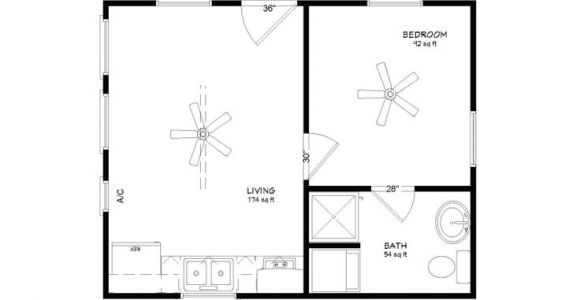 16×20 House Floor Plans 17 Best Images About Small Home Design On Pinterest