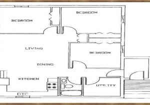 16×20 House Plans with Loft Simple Cabin Plans with Loft Open Floor Plan Cabin Kits