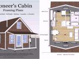 16×20 Tiny House Plans Tiny House Floor Plans 16×20 Youtube