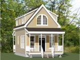 16×28 House Plans 16×28 House 16x28h8a 810 Sq Ft Excellent Floor Plans