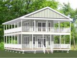 16×28 House Plans 16×28 Tiny House 810 Sq Ft Pdf Floor Plan Model 9