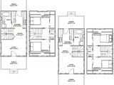 16×28 House Plans 16×28 Tiny Houses 2 Bedroom 1 5 Bath Pdf by