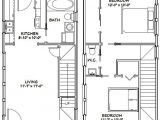 16×28 House Plans 17 Best Images About Small Spaces On Pinterest Tiny