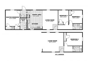 16×60 Mobile Home Floor Plans 16×40 Mobile Home Mobile Homes ask