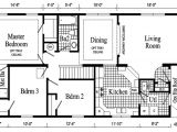 16×60 Mobile Home Floor Plans 16×40 Mobile Home Mobile Homes ask Home Design