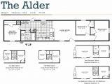 16×60 Mobile Home Floor Plans Marvellous 14×40 House Floor Plans Photos Plan 3d House