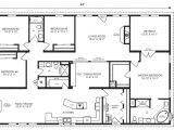 16×80 Mobile Home Floor Plans 3 Simple Tips to Make 16×80 Mobile Home Floor Plans Bee
