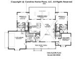 1700 Sf Ranch House Plans 25 Best Ideas About Ranch Style House On Pinterest