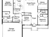 1700 Sf Ranch House Plans Images About 1600 Square Foot Plans On Pinterest House