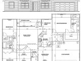 1700 Square Foot Home Plans 404 Not Found