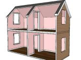 18 Doll House Plans Unavailable Listing On Etsy