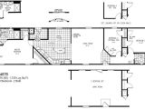 18 Wide Mobile Home Floor Plans 28 Best Photo Of 18 Wide Mobile Home Floor Plans Ideas