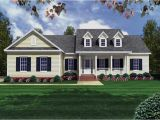 1800 Sq Ft Country House Plans 3 Bedrm 1800 Sq Ft Country House Plan 141 1175
