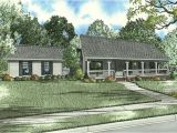 1800 Sq Ft Country House Plans 3 Bedrm 1800 Sq Ft Country House Plan 153 1744