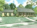 1800 Sq Ft Country House Plans Country House Plan 153 2054 3 Bedrm 1800 Sq Ft Home
