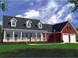 1800 Sq Ft Country House Plans Country Style House Plan 3 Beds 2 5 Baths 1800 Sq Ft