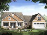 1800 Sq Ft Country House Plans Craftsman Style House Plan 3 Beds 2 Baths 1800 Sq Ft