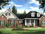 1800 Sq Ft Country House Plans Traditional Style House Plan 3 Beds 2 Baths 1800 Sq Ft