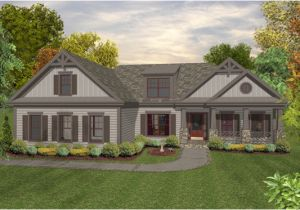 1800 Sq Ft Craftsman Style House Plans Craftsman Style House Plan 3 Beds 2 00 Baths 1800 Sq Ft