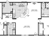 1800 Sq Ft Home Plans 1800 Square Foot House Plans 1800 to 1999 Sq Ft