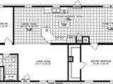 1800 Sq Ft Home Plans 1800 Square Foot Open Concept Floor Plan