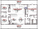 1800 Sq Ft Home Plans Beach Style House Plan 3 Beds 2 00 Baths 1800 Sq Ft Plan