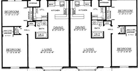 1800 Sq Ft Home Plans Beautiful 1800 Sq Ft Ranch House Plans New Home Plans Design