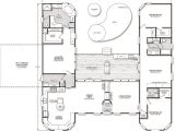 1800 Sq Ft House Plans Open Concept 1800 Square Foot House Plans Craftsman House Plan with