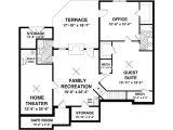 1800 Sq Ft House Plans Open Concept 1800 Square Foot Open Concept Floor Plan 1800 Floor Plans