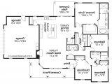 1800 Sq Ft House Plans Open Concept 49 Elegant Pictures Open Concept House Plans 1800 Sq Ft