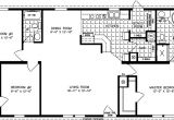 1800 Sq Ft House Plans Open Concept 49 Elegant Pictures Open Concept House Plans 1800 Sq Ft
