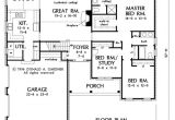 1800 Sq Ft House Plans Open Concept 67 Best Images About 1800 to 2500 Sq Ft Floor Plans On