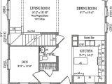 1800 Sq Ft House Plans Open Concept Open Concept House Plans 1800 Sq Ft Best Of Home