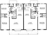 1800 Sq Ft House Plans Open Concept Open Concept House Plans 1800 Sq Ft New sophisticated 3