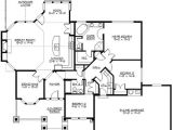 1800 Sq Ft House Plans with Bonus Room 17 Best Images About House Plans On Pinterest Spanish