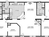 1800 Sq Ft House Plans with Bonus Room 1800 Square Foot House Plans One Story Google Search