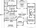 1800 Sq Ft House Plans with Bonus Room Colonial Style House Plan 3 Beds 2 5 Baths 1800 Sq Ft