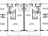 1800 Sq Ft House Plans with Bonus Room Ranch Style House Plan 2 Beds 1 00 Baths 1800 Sq Ft Plan
