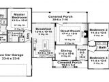 1800 Sq Ft House Plans with Walkout Basement 1800 Sq Ft House Plans with Basement My Site Daot Tk