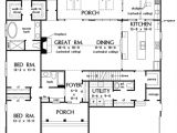 1800 Sq Ft House Plans with Walkout Basement 26 1800 Sq Ft House Plans with Walkout Basement